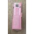 Коллекционная кукла Барби 2004 Happy Birthday Barbie Doll Blonde w/Pink Dress and Child`s Tiara Mattel G8490