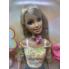 Коллекционная кукла Барби Barbie Spring Scene 2005 Mattel H8252