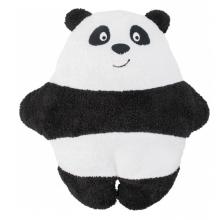 Игрушка-подушка Панда, 45 см,Tigres ПД-0261