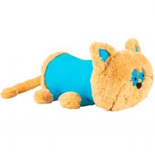 Подушка-валик Котик ПД-0240 Tigres