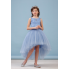 Нарядный комплект юбка+топ р.146 Zironka 64-8009-4
