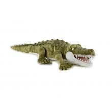 Мягкая игрушка крокодил 770719