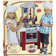 Детская кухня Miele 9106 Klein