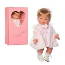 Кукла Коки 53695 D'Nenes