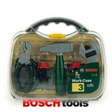 Набор инструментов BOSCH mini 8465 Klein